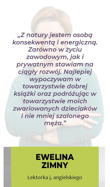 Ewelinka