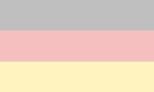 flag-de jaśniej
