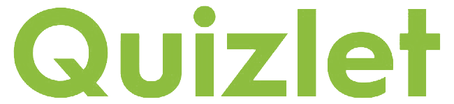 logo-quizlet